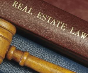 real-estate-page-image