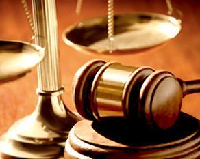 Perris, California Real Estate Attorney
