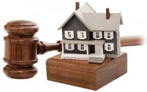 Perris, California Real Estate Law